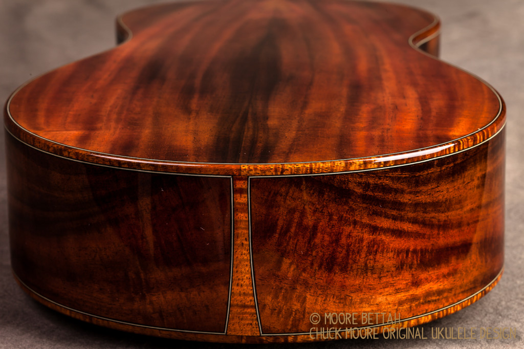 Moore Bettah Tenor koa-18