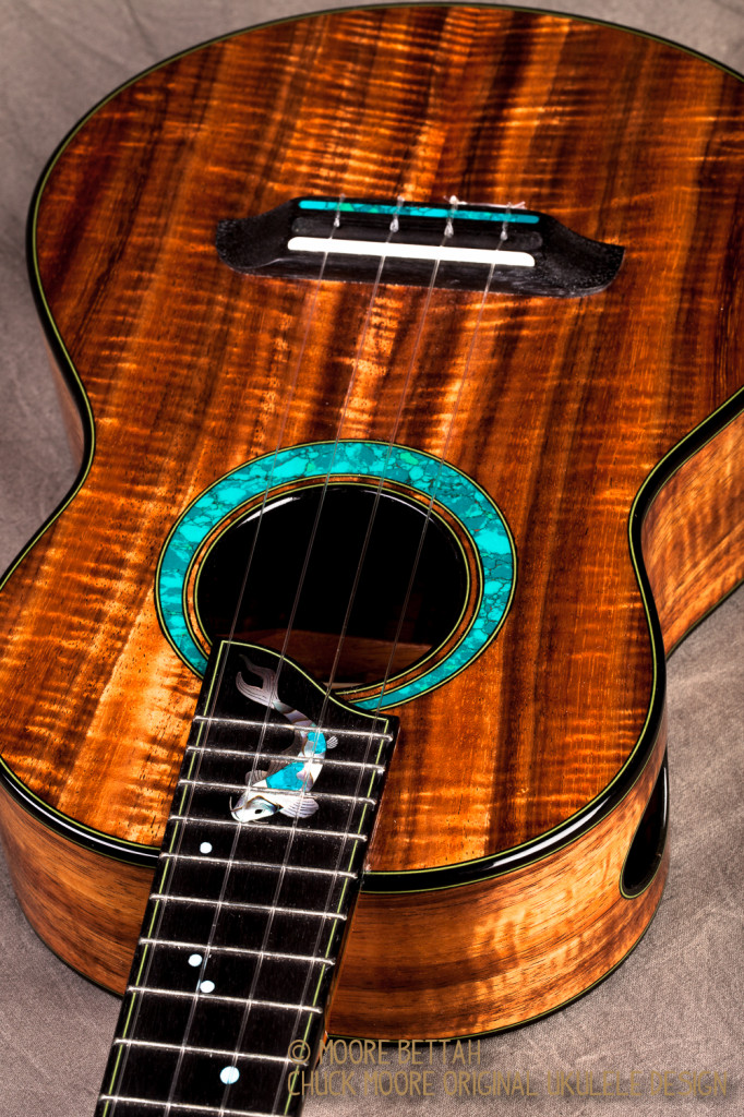 Moore Bettah Tenor koa-19