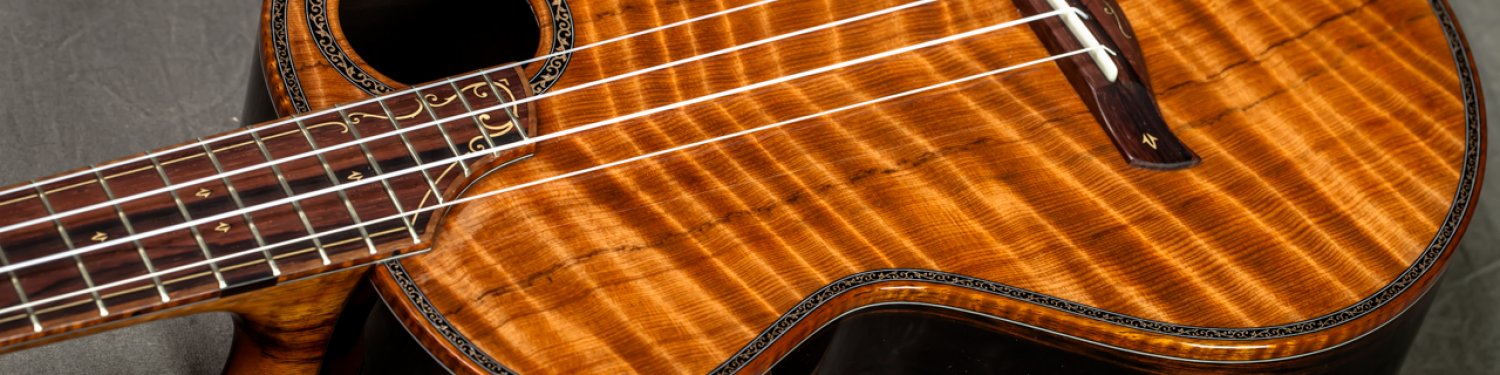Divine Quilted Redwood/ Rosewood